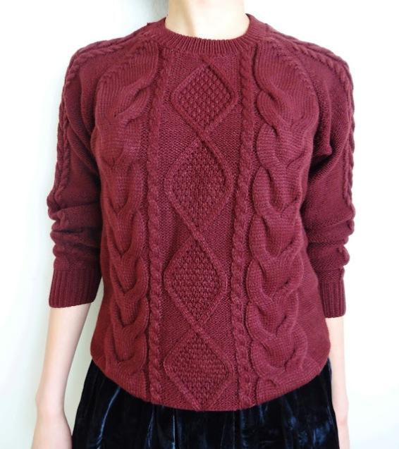 http://www.oasap.com/sweaters-cardigans/32676-retro-braided-sweater.html