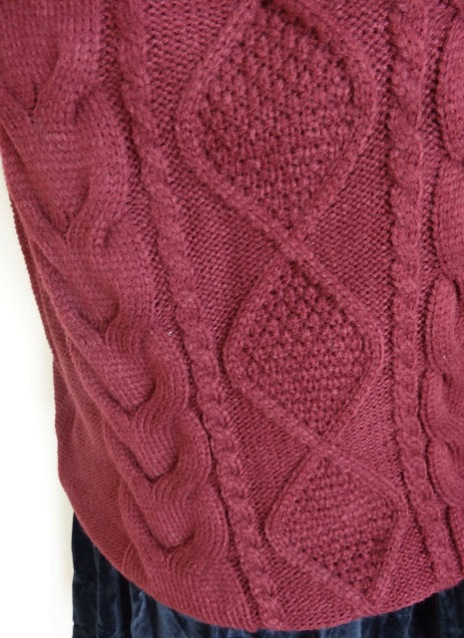 http://www.oasap.com/sweaters-cardigans/32676-retro-braided-sweater.html