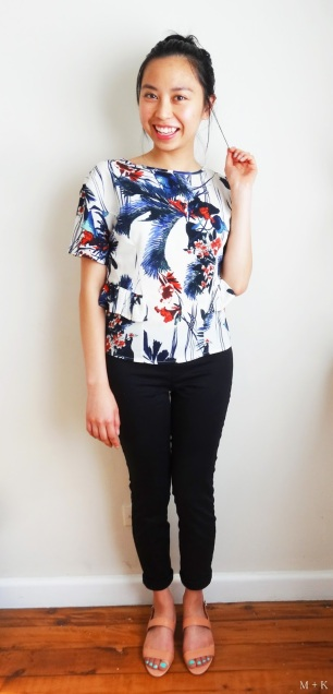 http://www.choies.com/product/floral-print-blouse-with-peplum-and-v-neck-back_p24937?cid=6393suemao