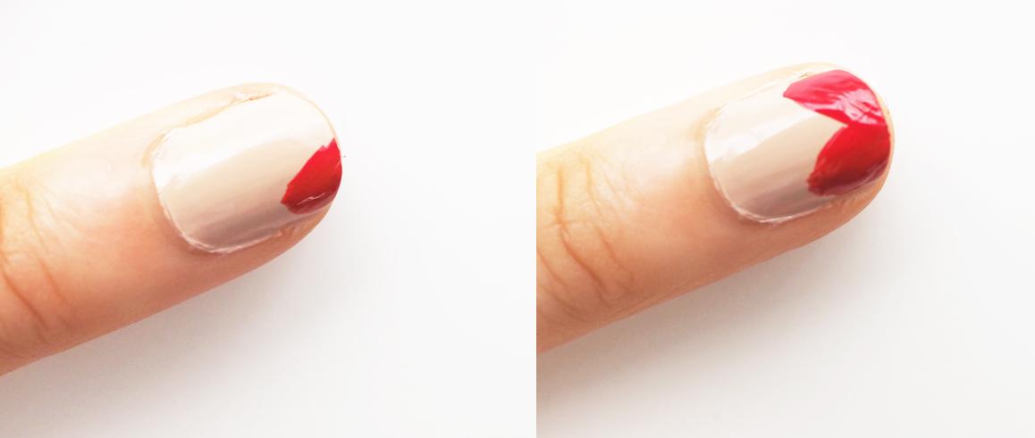 Valentine's Day Nails002