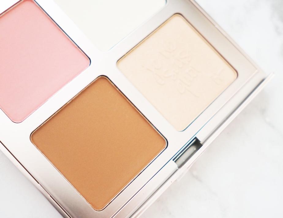 It Cosmetics Je Ne Sais Quoi Complexion Perfection - Ulta