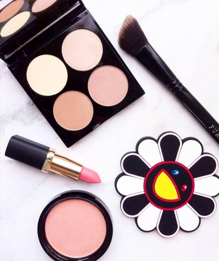 Beauty NY Resolutions 2.jpg